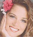 Miss Hawaiian Tropic 1992